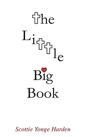 The Little Big Book