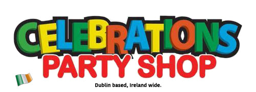 Celebrations Party Shop