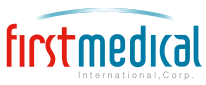 First Medical International Corp.