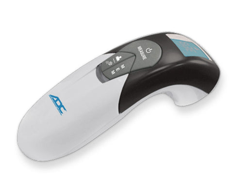 Adtemp™ 429 Non-Contact Thermometer