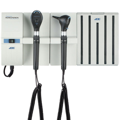 Adstation™ 5610 3.5v Modular Diagnostix Wall System