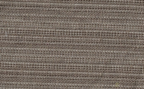 5656-0990 Fabric (Indoor/outdoor ) Fabric