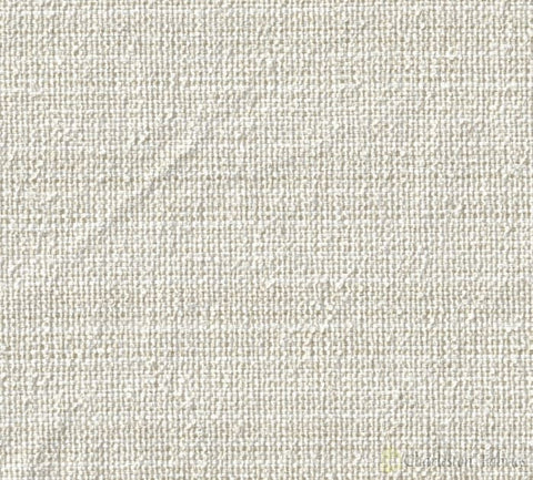 8998-0099 Fabric (Indoor/outdoor ) Fabric