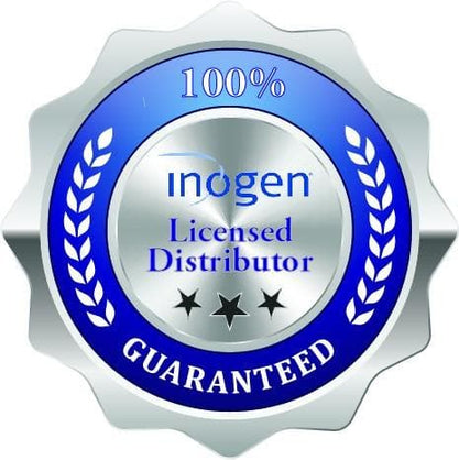 products/inogen_approved_badge