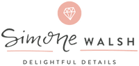 Simone Walsh Jewelry: home