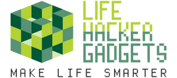 lifehackergadgets