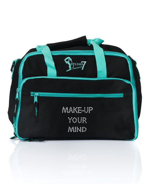 SENIOR MAKE-UP BAG