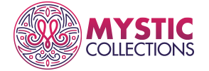 Mystic Collections