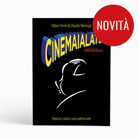 CINEMAIALATE