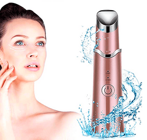Anti Wrinkle Under Eye Massager