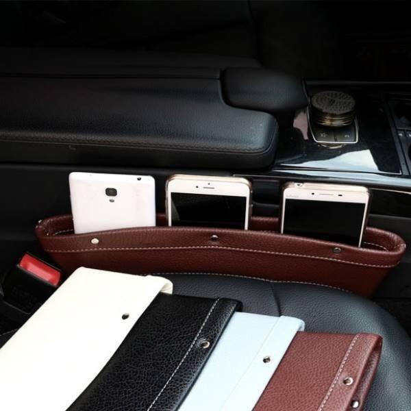 CAR IPOCKET