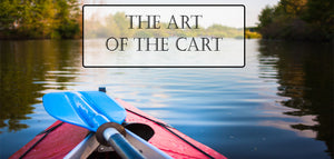 The Art of the Cart