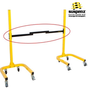Adjustable Cross-Bar