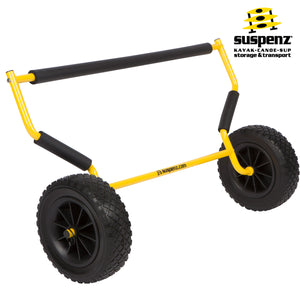 SUP Airless End Cart