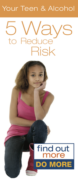 5 Ways to Reduce Risk