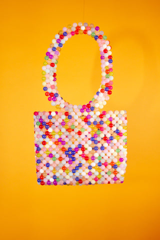 Little Confetti Bag
