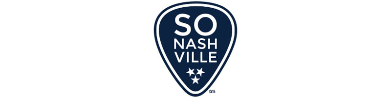 So Nashville Clothing