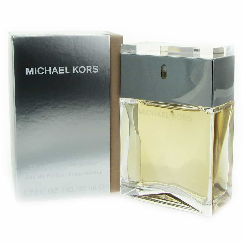 Miniature - Michael Kors EDP for Women - BonjourCosmetics.net