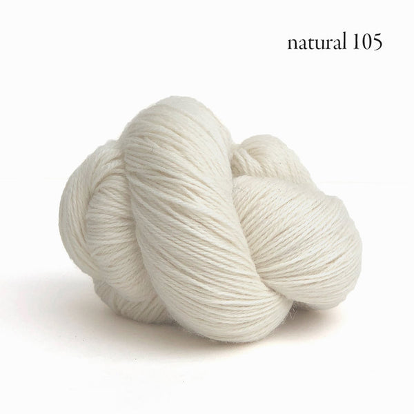 Perennial from Kelbourne Woolens