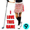 GOLF - I LOVE THIS GAME - Echo90210