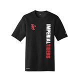 Temp-Tech 2.0 Team Statement Tee