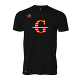 G Country: T-Shirt