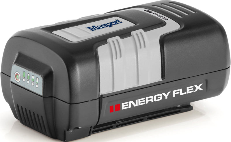 Masport Energy Flex Chainsaw Kit, , Tucker Barbecues