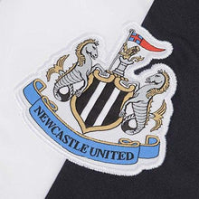 Jerseys / Soccer: Puma Newcastle United 12/13 (H) S/s 741561-01 - 1213 Clothing Football Home Kit Jerseys