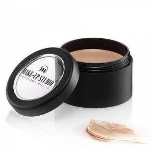 Face It Light Cream Foundation
