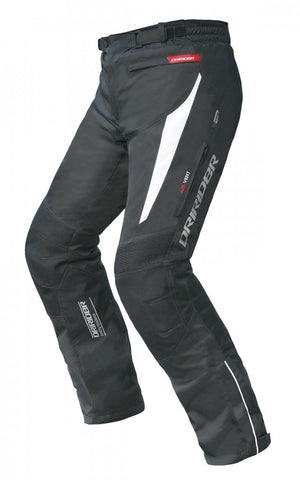 2019 DRIRIDER GS SPEED 2 LADIES PANT