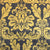 Walter Knabe Brocade Hand Printed Wall Covering