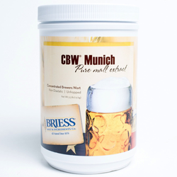 Briess Munich LME - 3.3 LB