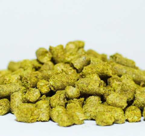 Horizon Hops (US) - Pellets - 1 LB
