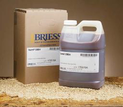 Briess CBW Golden Light Liquid Malt Extract (LME) - 30 LB Pail with Pour Spout