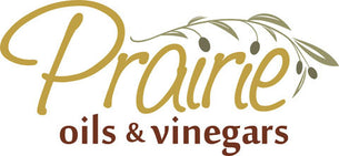 Prairie Oils & Vinegars