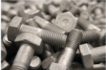 All You Need To Know About Suitable Material Selection for Woodscrew Construction
