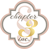 Chapter 3 Furniture