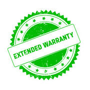 Replacement Warranty