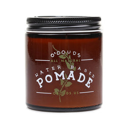 O'Douds Water based Pomade