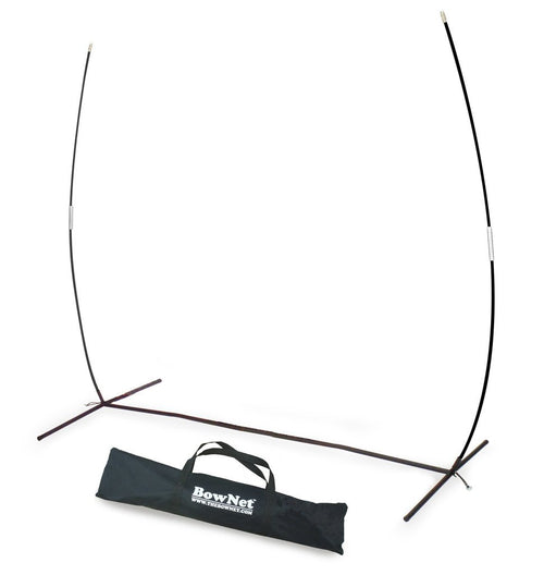 Bownet 7' x 7' Replacement Frame Set