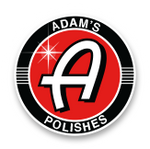 Adam's Polishes Australia