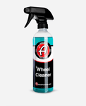 Adam's Wheel Cleaner 16 oz.