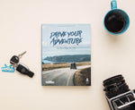 Drive Your Adventure - La Norvège en van