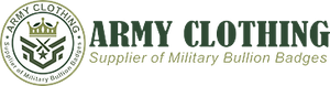 army-clothing