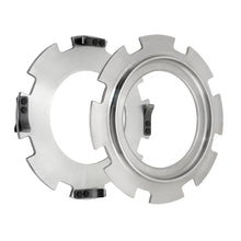 c6 corvette Mantic Twin disc clutch intermediate plates m921202