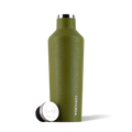 Waterman Canteen - Olive