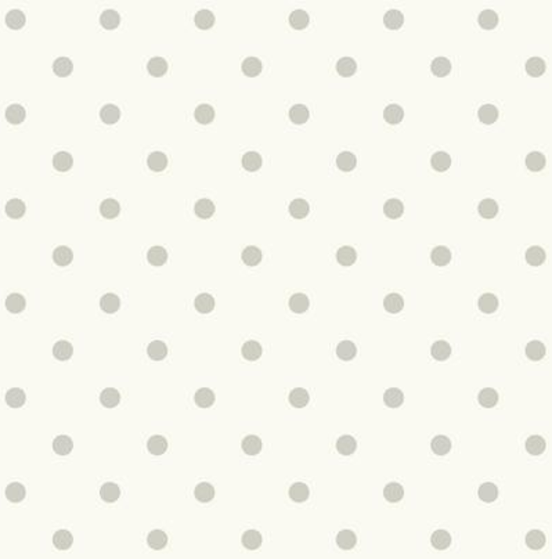 Magnolia Home Dots on Dots Wallpaper