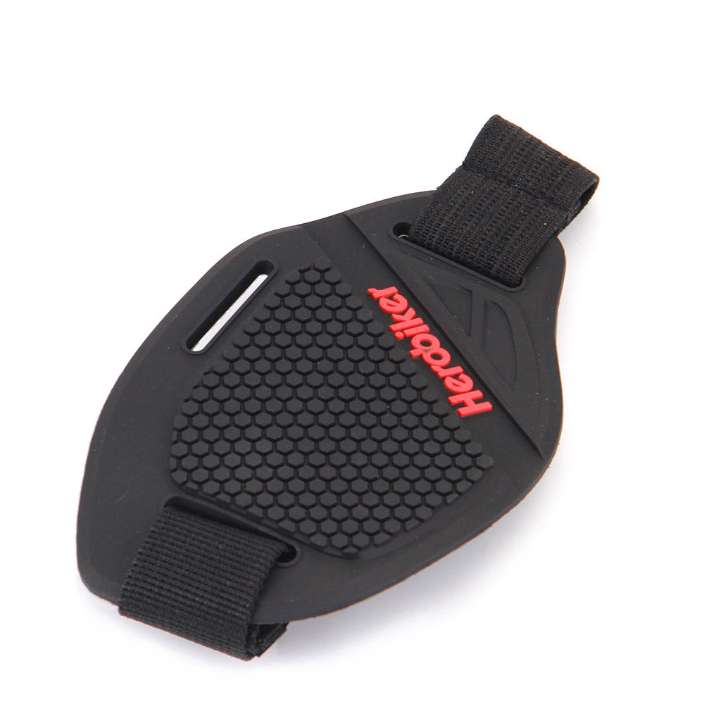 RUBBER GEAR SHIFTER BOOTS PROTECTOR