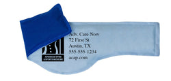 Personalized Cervical Duo-Soft Hot/Cold Therapy Pack 6 in.x 20 in.