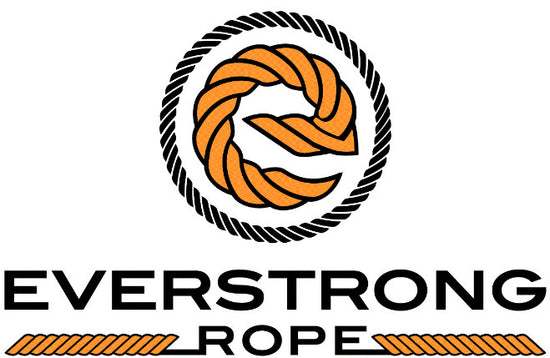 Everstrongrope